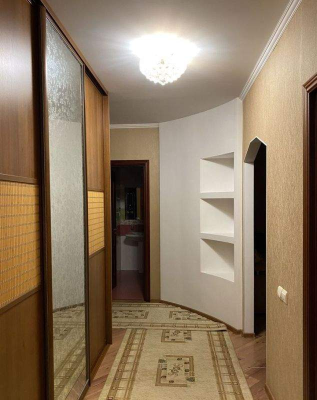 Аренда 2-комнатной квартиры, Тюмень, Червишевский тракт,  д.64к2