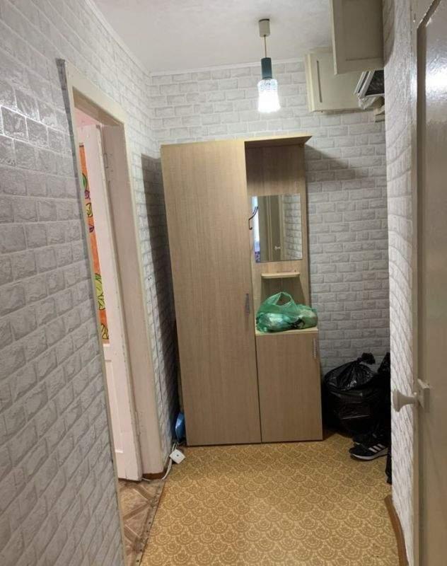 Аренда 2-комнатной квартиры, Тюмень, Волгоградская улица,  д.105