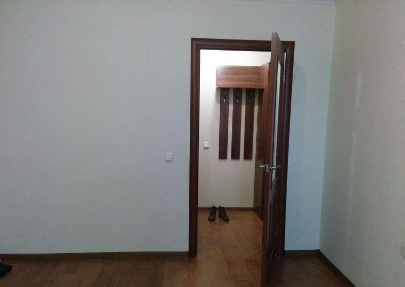 Аренда 1-комнатной квартиры, Тюмень, Василия Гольцова улица,  д.10