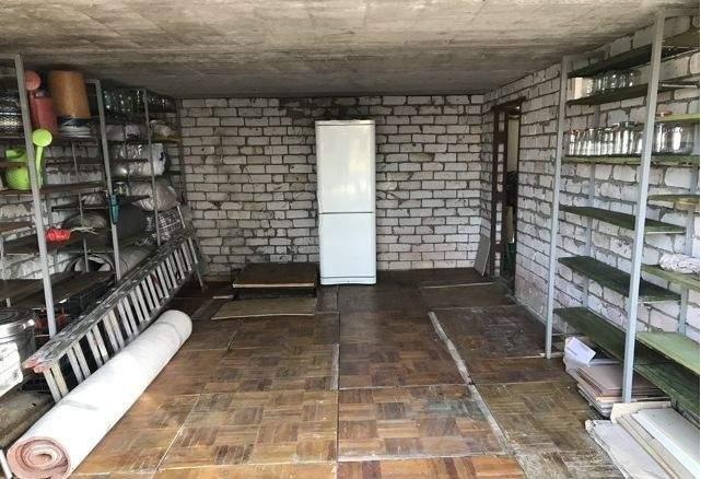 Продажа дома, 42м <sup>2</sup>, 5 сот., Тюмень, СНТ Текстильщик территория