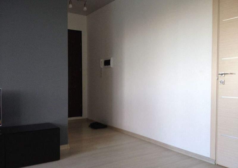 Аренда 2-комнатной квартиры, Тюмень, Геологоразведчиков проезд,  д.1