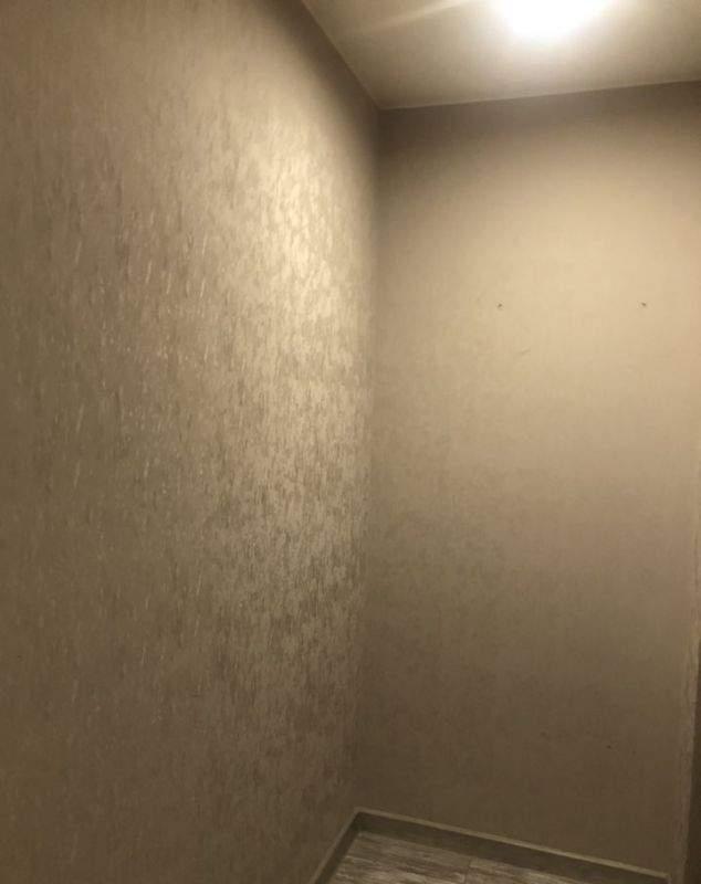 Аренда 1-комнатной квартиры, Тюмень, Пермякова улица,  д.22