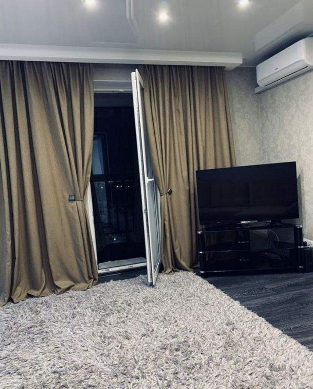 Продажа 2-комнатной квартиры, Тюмень, Михаила Сперанского улица,  д.33