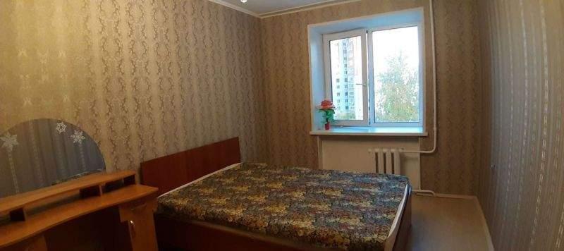 Аренда 2-комнатной квартиры, Тюмень, Мельникайте улица,  д.126