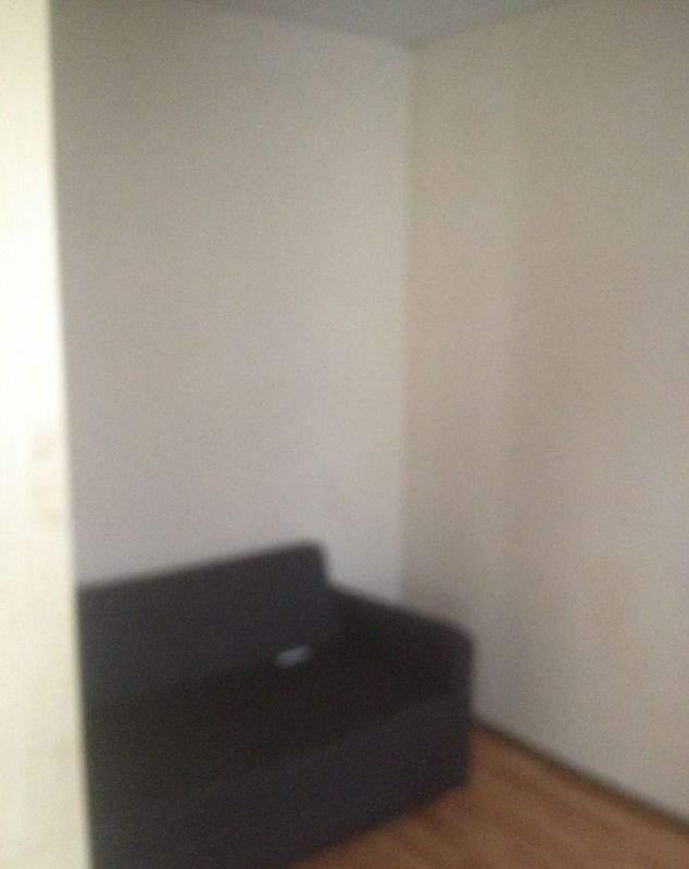 Аренда 2-комнатной квартиры, Тюмень, Каспийская улица,  д.3к1