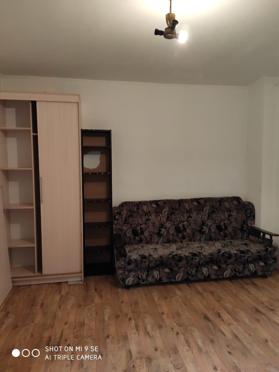 Продажа комнаты, Москва, Сходненская улица,  д.42