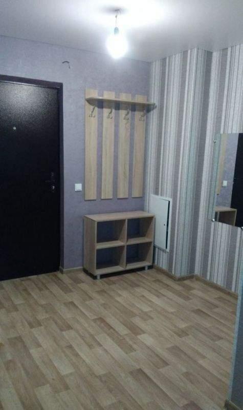 Аренда 2-комнатной квартиры, Тюмень, Беловежская улица,  д.7