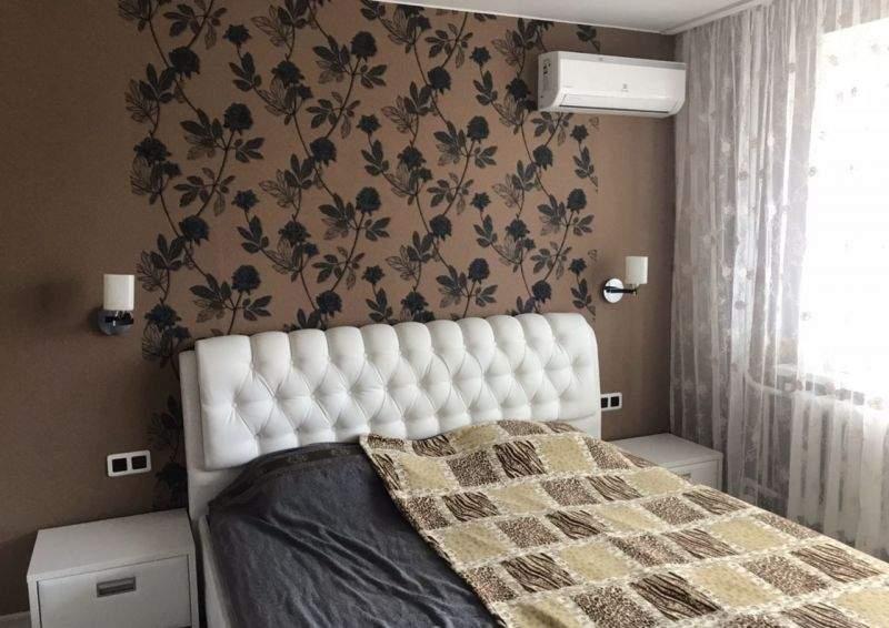 Продажа 3-комнатной квартиры, Тюмень, Широтная улица,  д.170к4