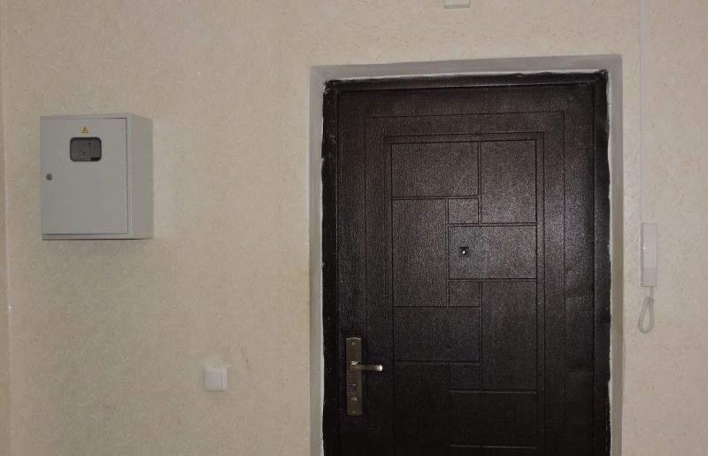 Аренда 2-комнатной квартиры, Тюмень, Прокопия Артамонова улица,  д.6к1