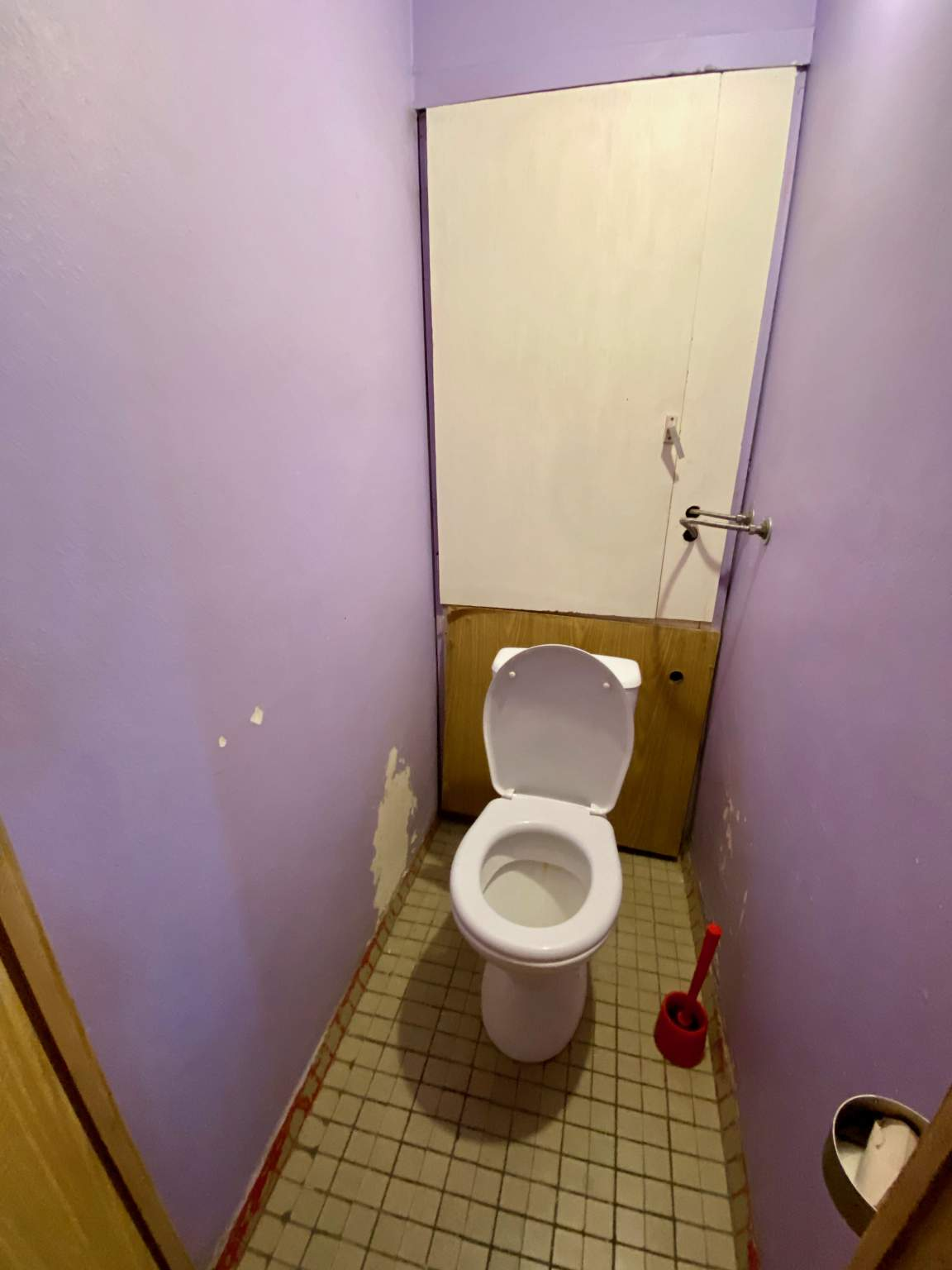 Продажа 2-комнатной квартиры, Москва, Коктебельская улица,  д.2к1