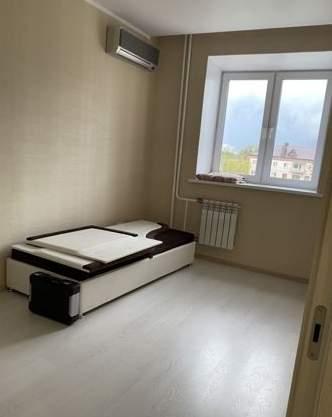 Аренда 2-комнатной квартиры, Тюмень, Минская улица,  д.81