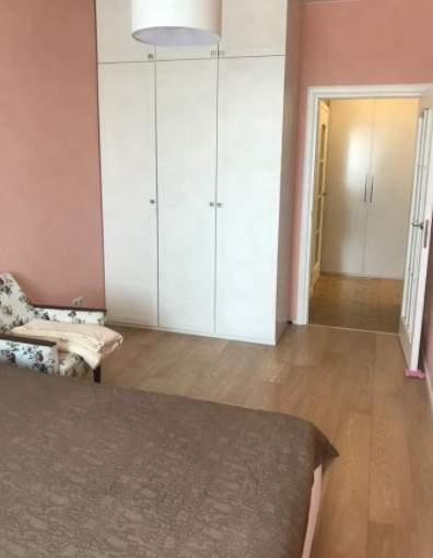 Аренда 2-комнатной квартиры, Тюмень, Самарцева улица,  д.3