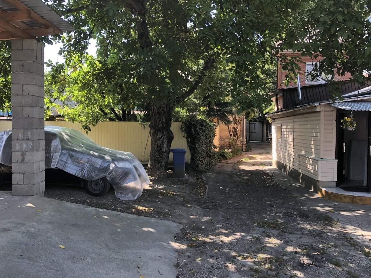 Продажа 1-комнатной квартиры, Пятигорск, Рожанского улица,  д.33