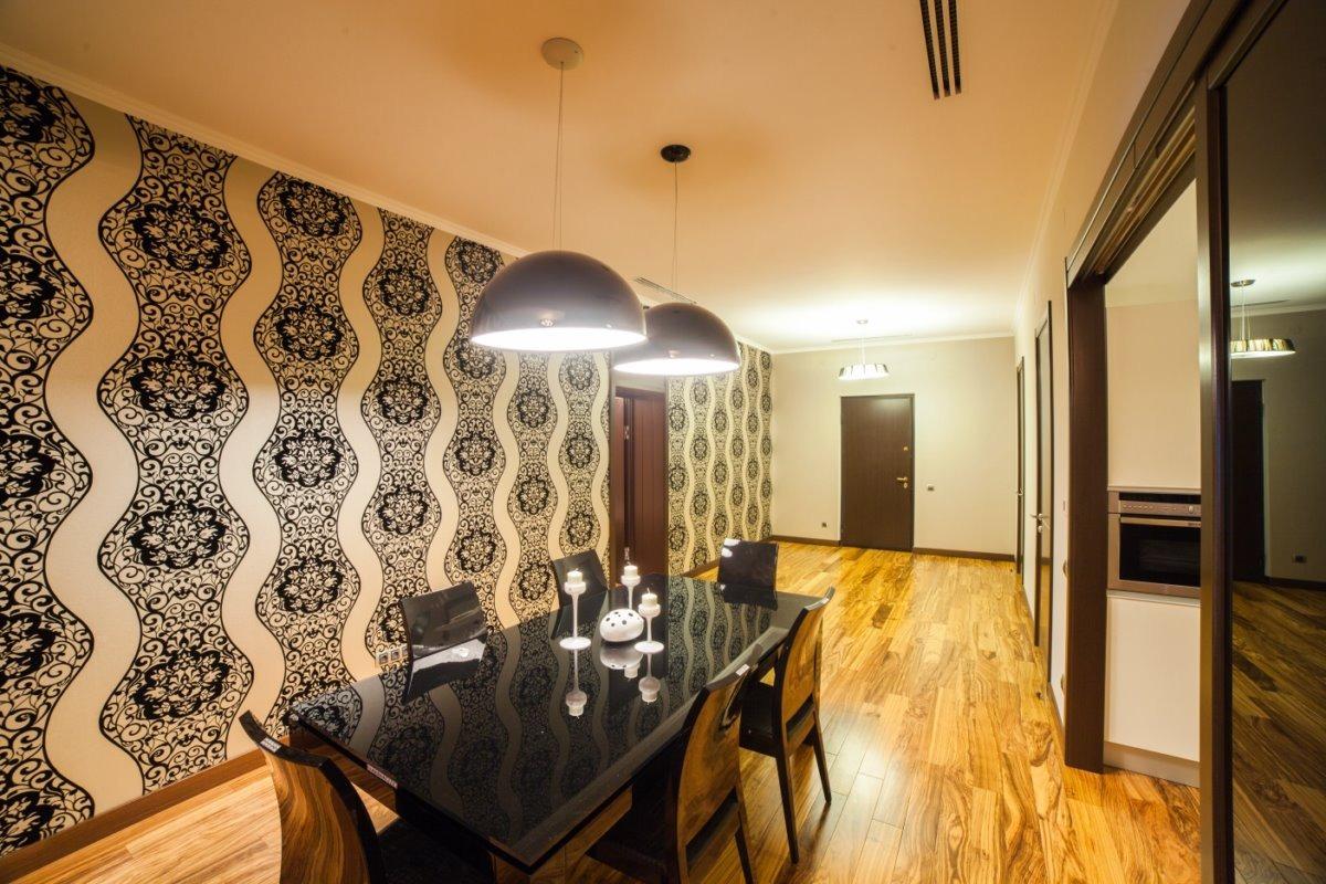 Продажа 3-комнатной квартиры, Краснодар, Курортный проезд,  д.105Б