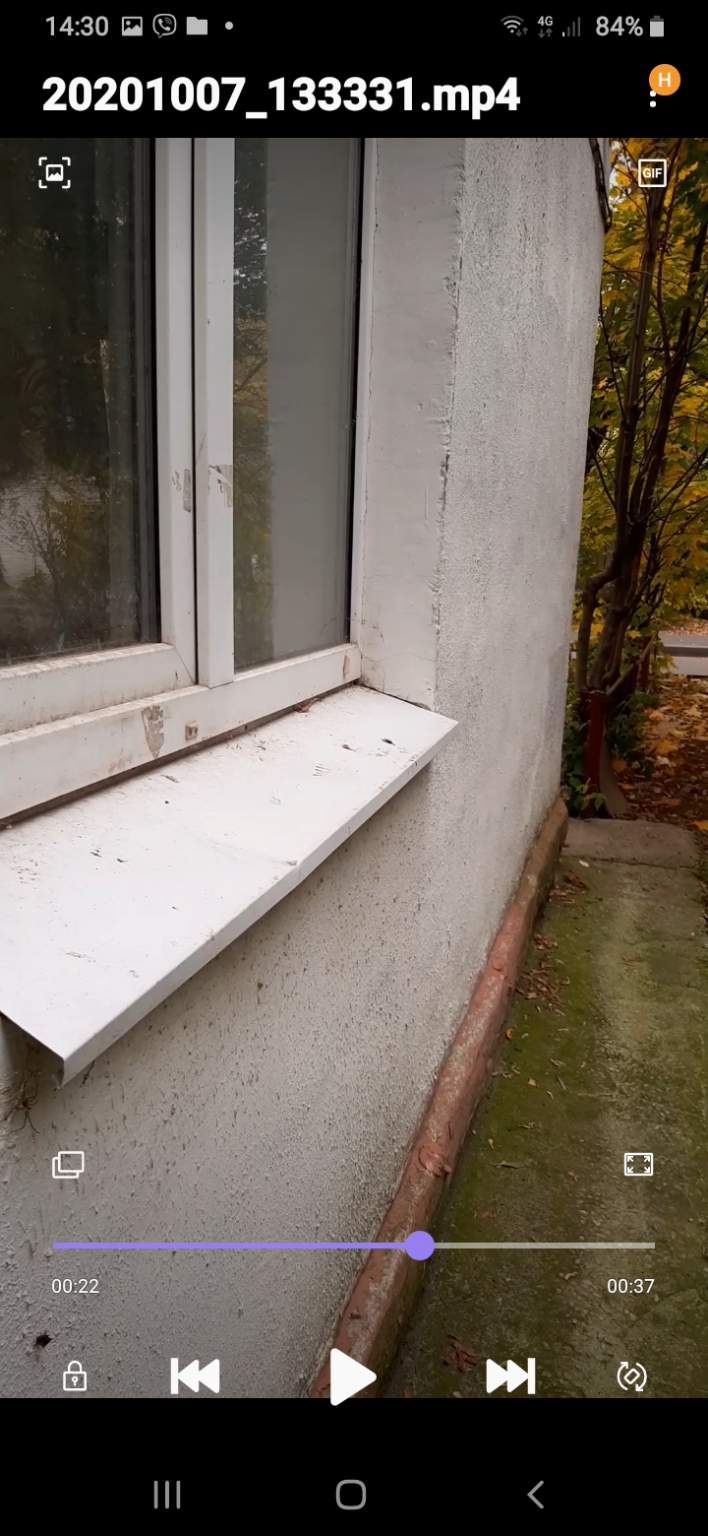 Продажа 1-комнатной квартиры, Владимир, Ленина проспект,  д.67а