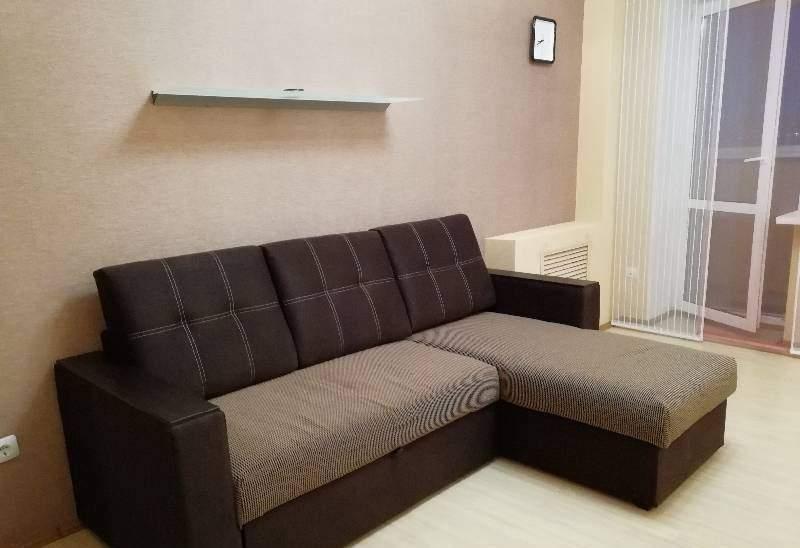 Аренда 3-комнатной квартиры, Тюмень, Маршала Захарова улица,  д.11к3