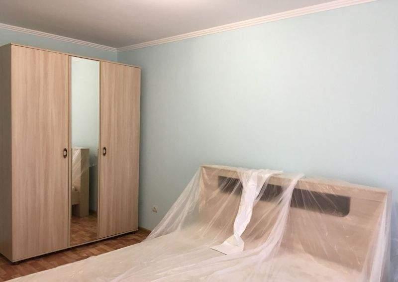 Аренда 2-комнатной квартиры, Тюмень, Ю.-Р.Г.Эрвье улица,  д.28к3