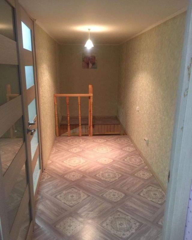 Продажа дома, 140м <sup>2</sup>, 12 сот., Тюмень, СНТ Липовый остров территория