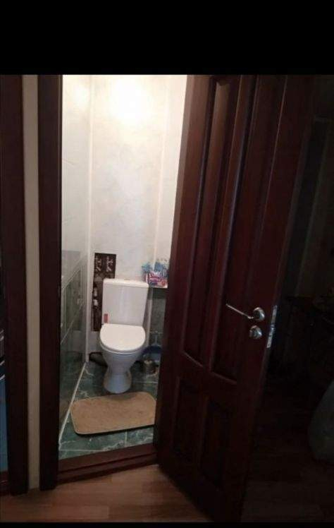 Аренда 2-комнатной квартиры, Тюмень, Орджоникидзе улица,  д.67