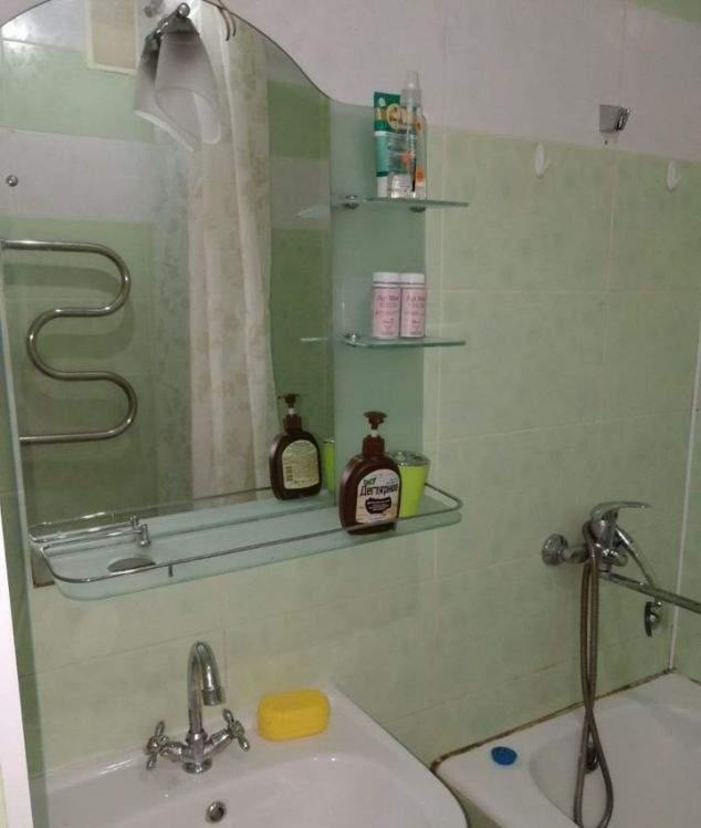 Аренда 3-комнатной квартиры, Тюмень, Полевая улица,  д.27к2