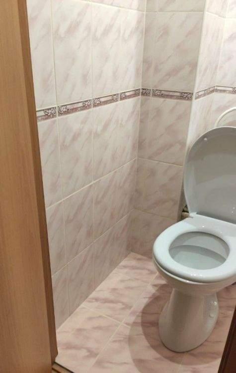 Аренда 2-комнатной квартиры, Тюмень, Ставропольская улица,  д.13