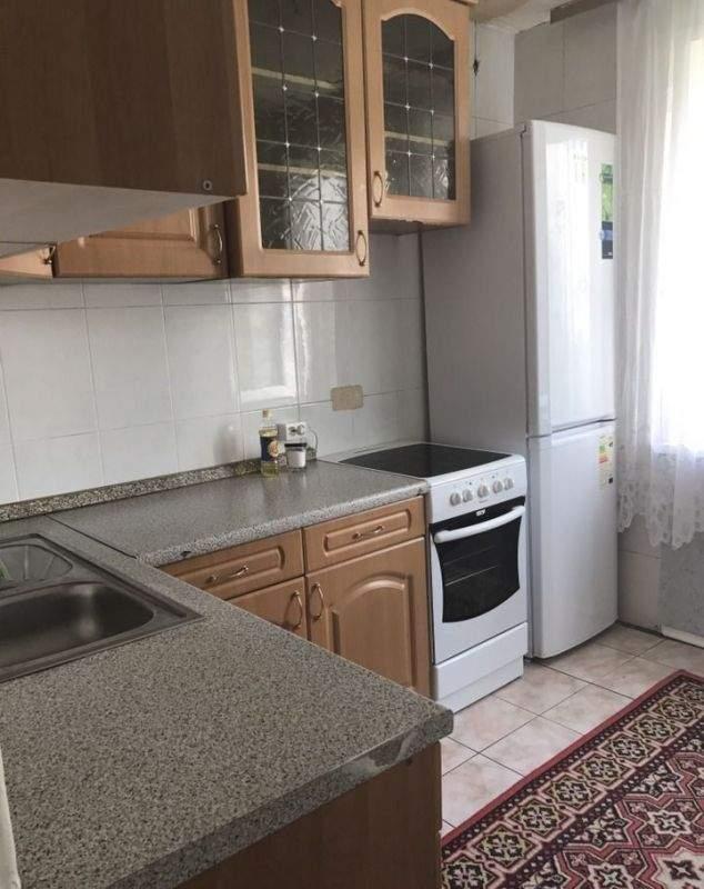 Аренда 2-комнатной квартиры, Тюмень, Широтная улица,  д.150