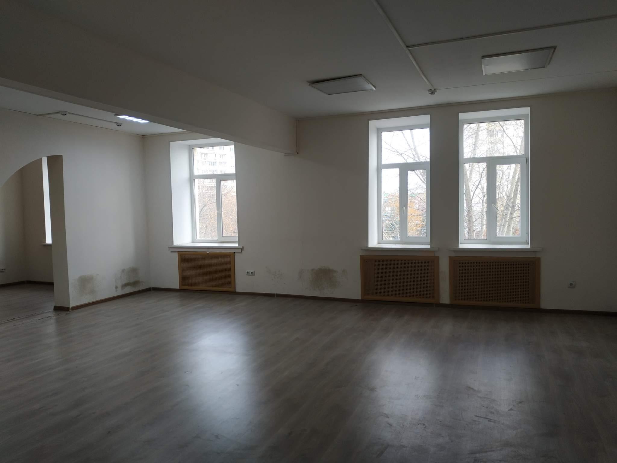 Аренда коммерческой недвижимости, 180м <sup>2</sup>, Москва, Хорошёвский 2-й проезд,  д.7к1
