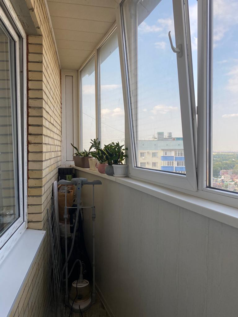 Продажа квартиры, Краснодар, Чекистов проспект,  д.39
