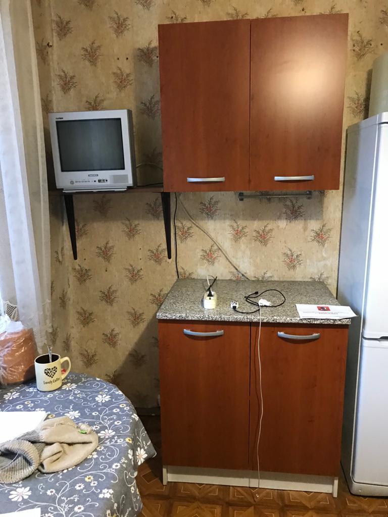 Продажа комнаты, Москва, Ореховый проезд,  д.41