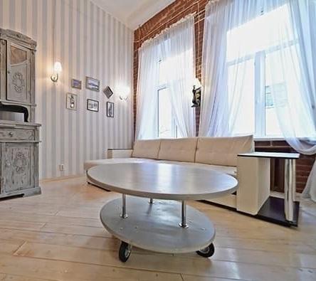 Продажа 1-комнатной квартиры, Веселое, Мира улица,  д.31