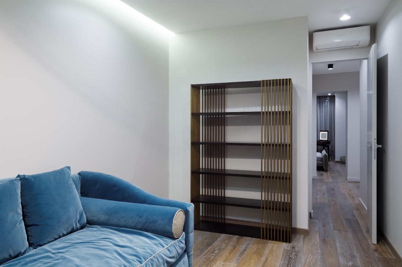 Продажа 3-комнатной квартиры, Мечниково, д.27