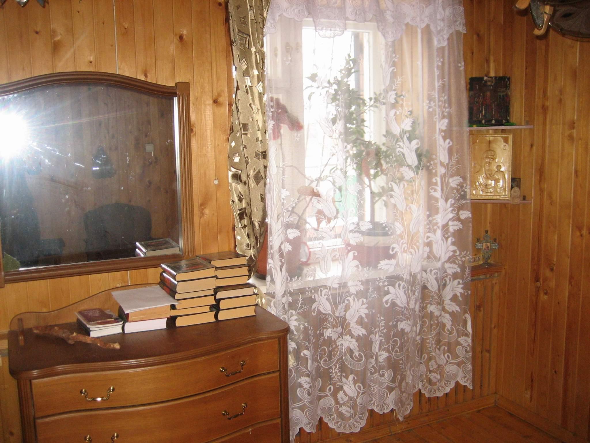 Продажа дома, 232м <sup>2</sup>, 19 сот., Ногинск, 1-ая Черноголовская улица,  д.6