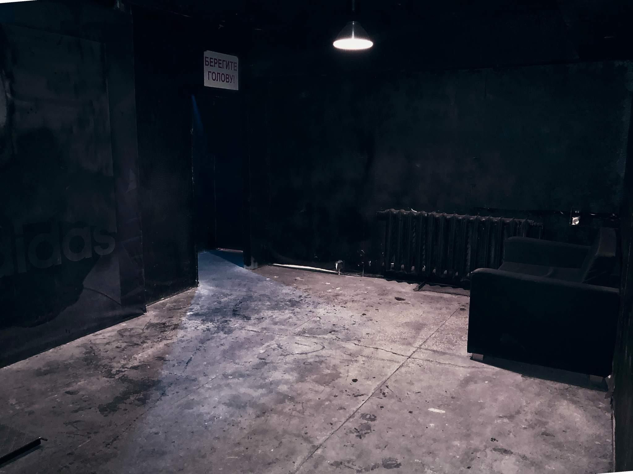 Аренда коммерческой недвижимости, 200м <sup>2</sup>, Екатеринбург, Луначарского улица,  д.49