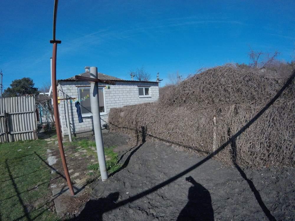 Продажа дома, 40м <sup>2</sup>, 14 сот., Анапская, Тбилисская улица
