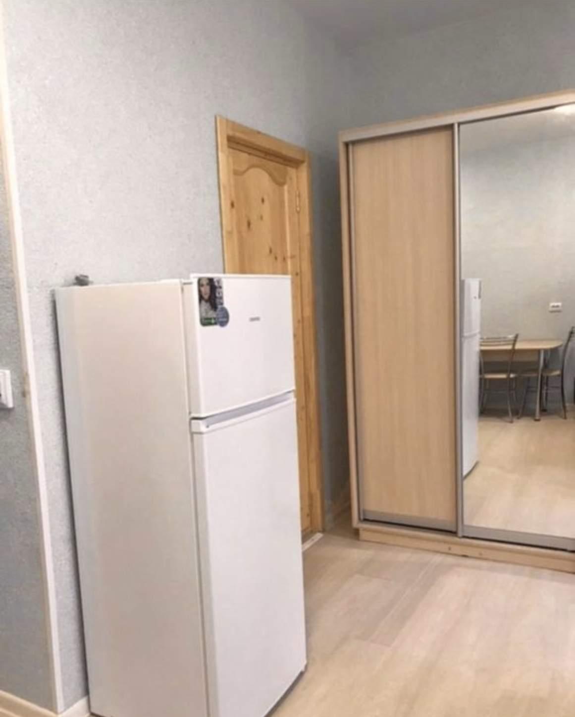 1-комнатная квартира, Севастополь, Предместная, д.13