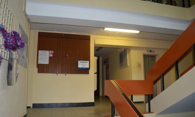 3-комнатная квартира, Москва, Косыгина, д.11