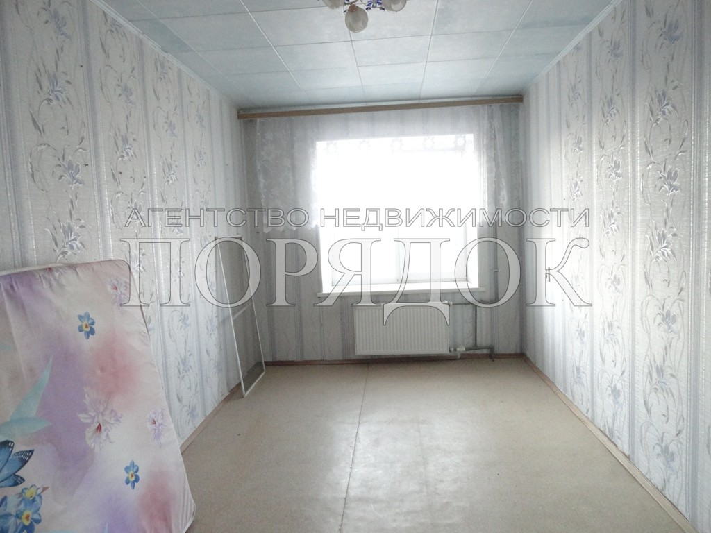 Продажа  комнаты Республика Татарстан, Казань, Магистральная улица,34