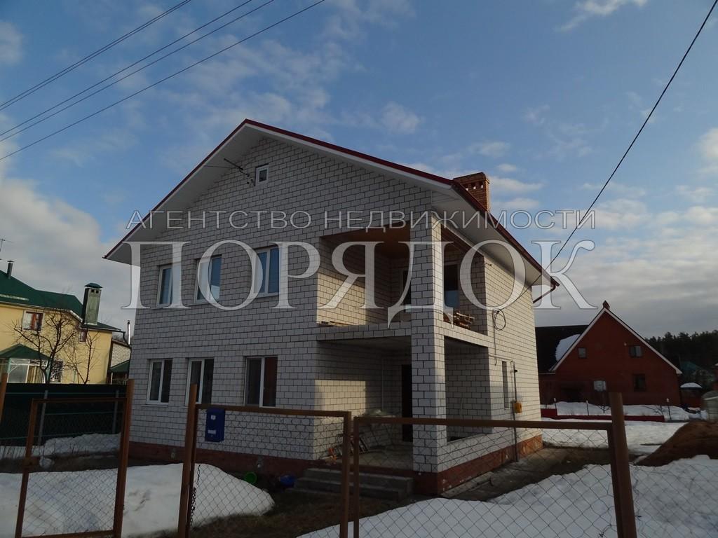 Продажа  дома Республика Татарстан, Казань, Кояшлы (Петровский) улица