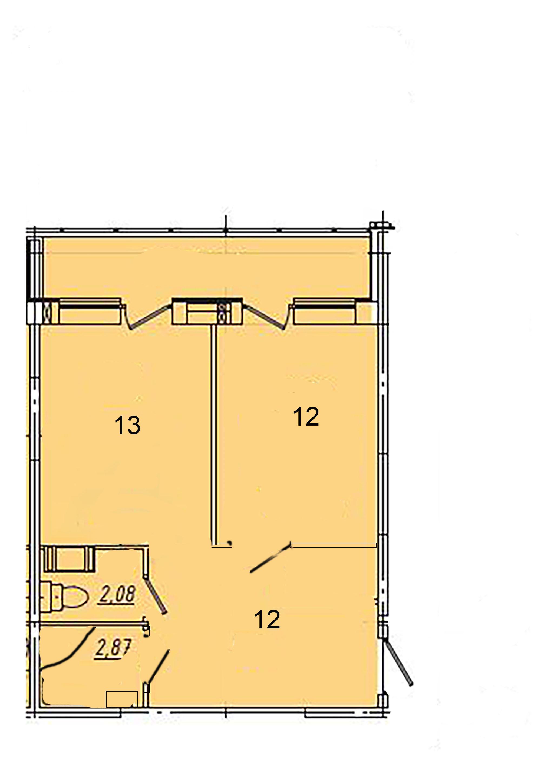 Лиговский, д.271стр1