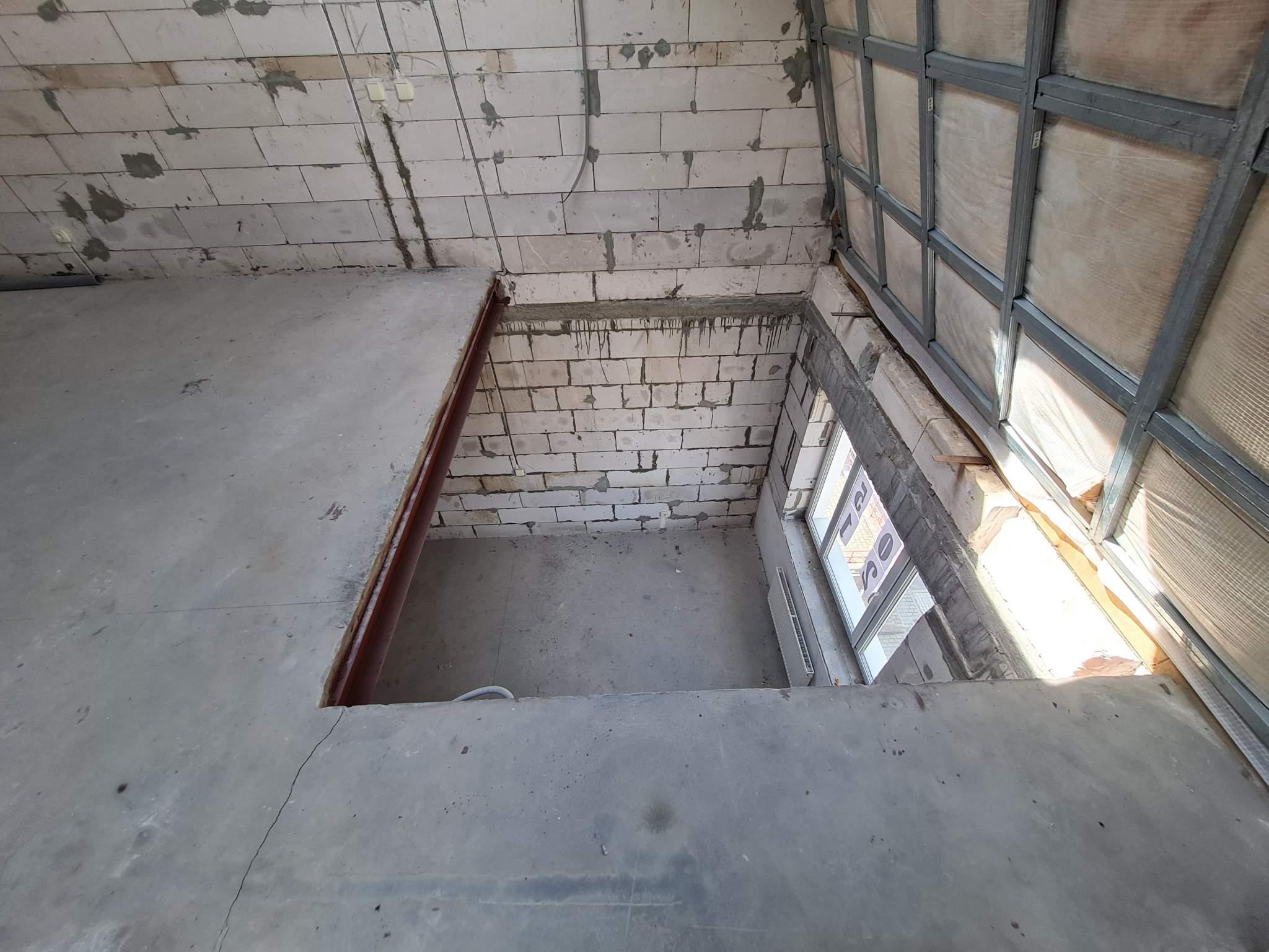 3-комнатная квартира, Сестрорецк, Николая Соколова, д.31