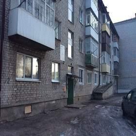Брянская область, Новозыбков, Кубановская улица, д.2