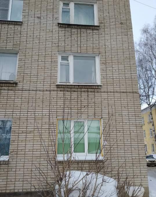Удмуртская Республика, Глазов, Республиканская улица, д.42