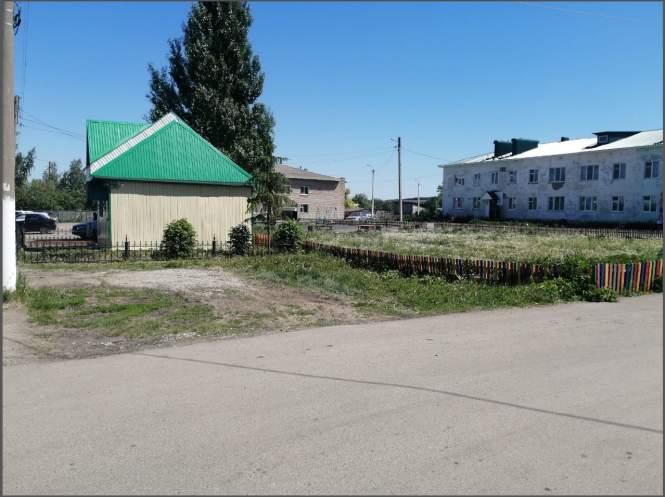 Республика Башкортостан, Аургазинский район, село Толбазы, М.Гафури улица, д.2