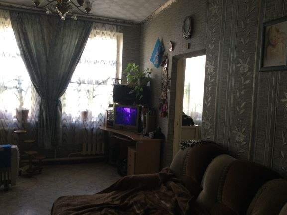Смоленская область, Смоленск, Чехова улица, д.5