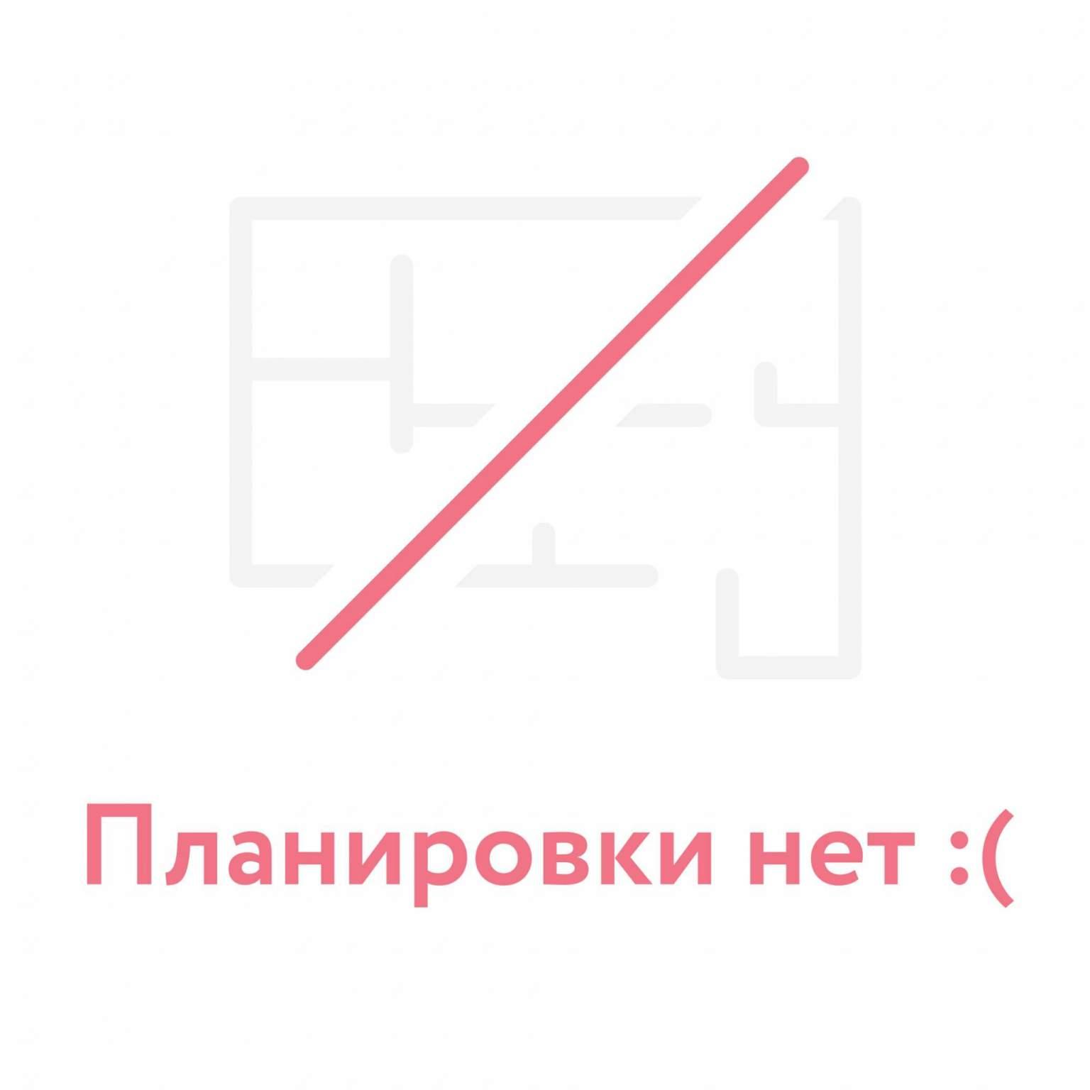 Дмитровское шоссе, влд71к5