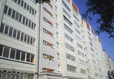 Аренда  комнаты Латышских Стрелков улица, д.31