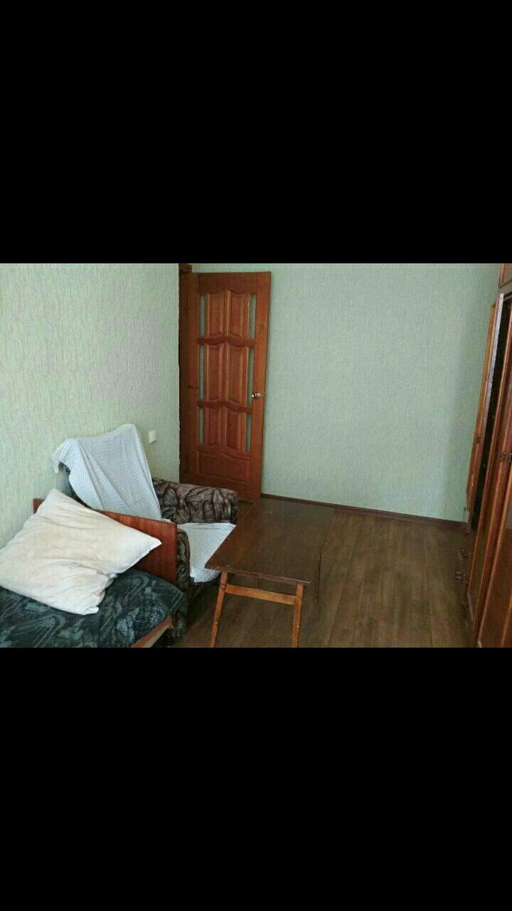 Аренда  комнаты Космонавтов улица, д.51