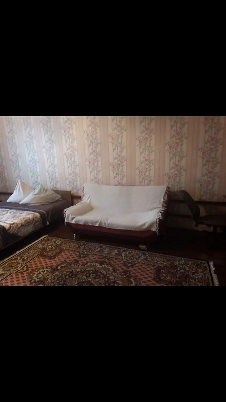 Аренда  комнаты Станиславского улица, д.18Б