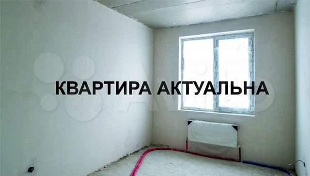 Продажа 2-к квартиры Тэцевская улица, д.4Д