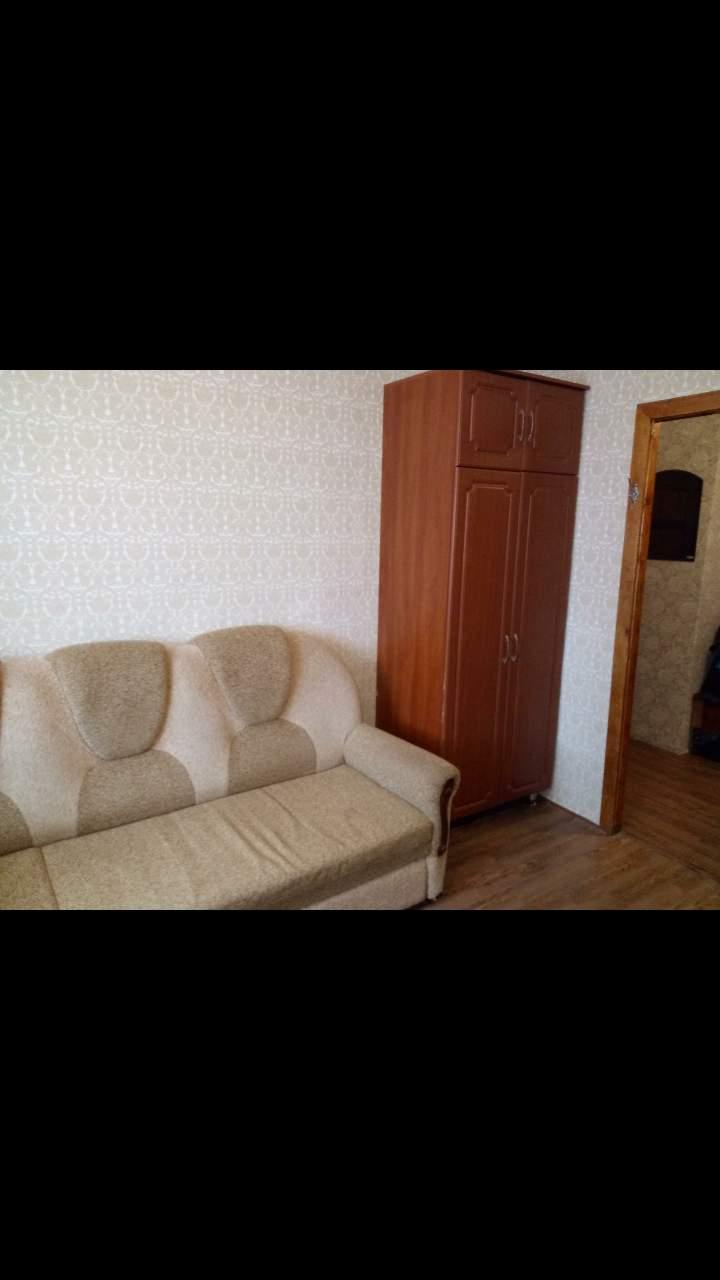 Аренда  комнаты Карбышева улица, д.60